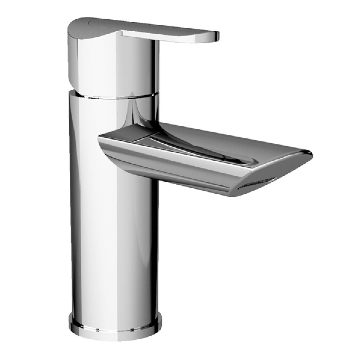 Miscelatore monocomando lavabo lvbdrm2002000 for Miscelatore lavabo