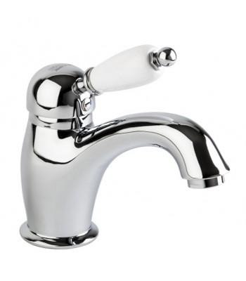 Collezione rubinetti bagno Retrò | Bianchi rubinetteria